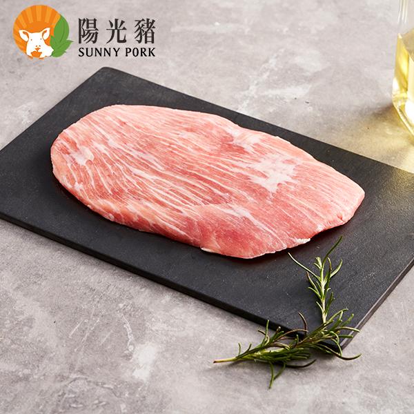 頂級松阪肉 1